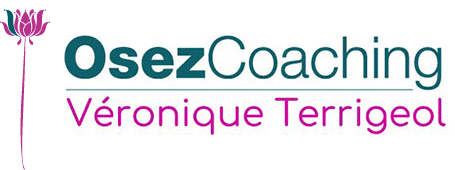 Osez Coaching - Véronique Terrigeol